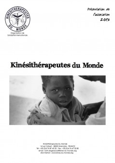 dossier présentation KDM_2013