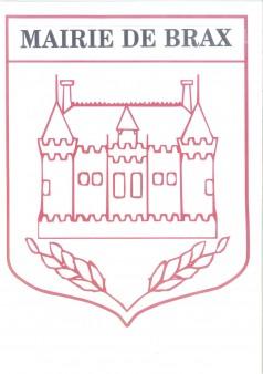 logo brax A4